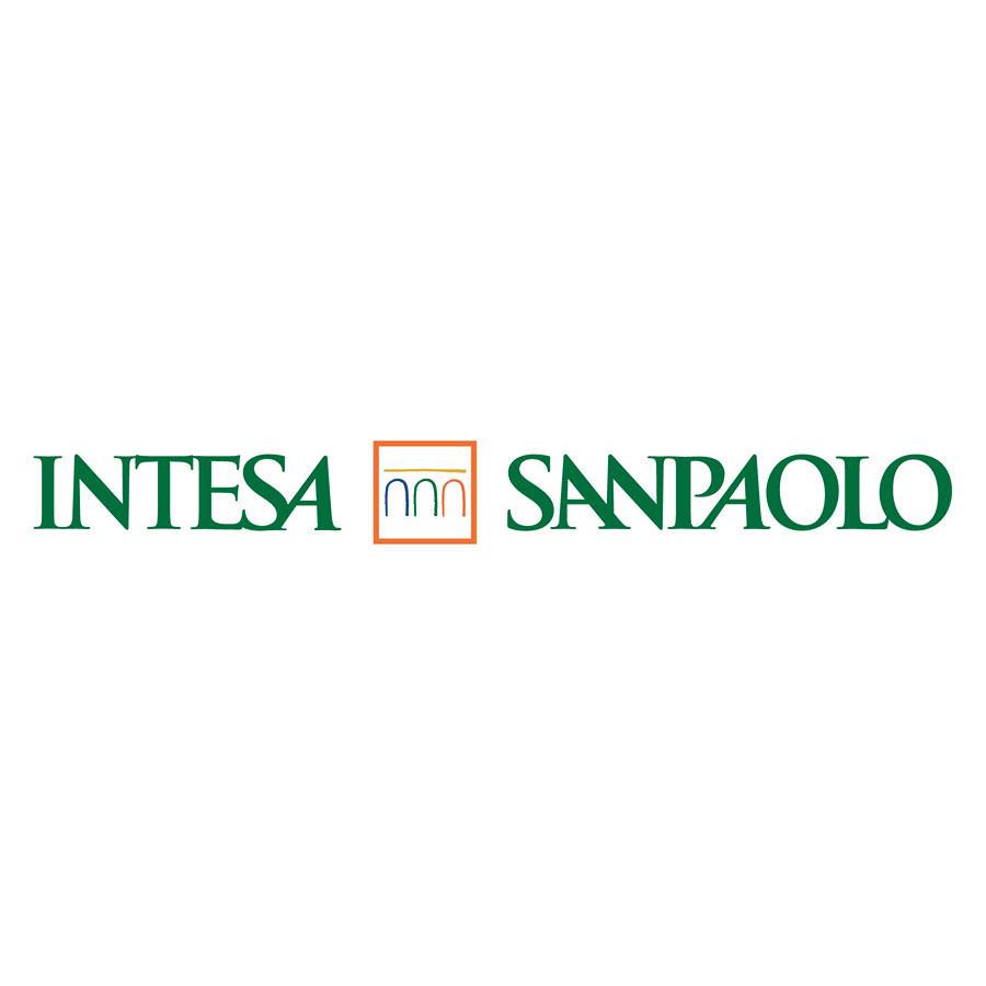 intesa_sanpaolo