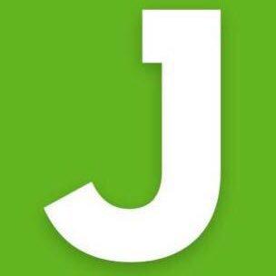 jobjourlife