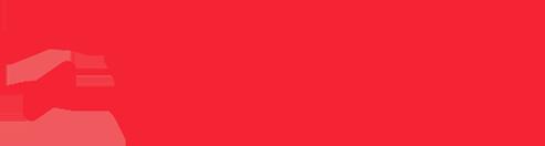 logo_trustlook