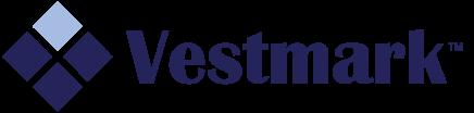 logo_vestmark