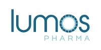 lumos_pharma