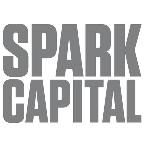 spark_capital