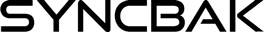 syncbak-logo