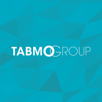 tabmogroup