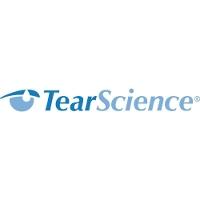 tearscience