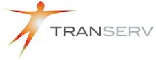 transerv