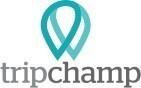 tripchamp
