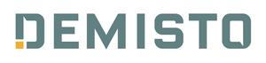 Demisto_Logo