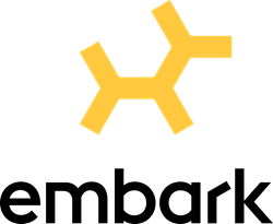 Embark_Logo
