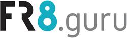 FR8guru-Logo