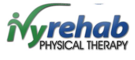 IvyRehab-desktop