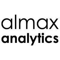 almax_analytics