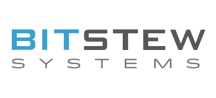 bitstew_logo