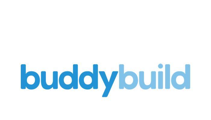 buddybuild-logo
