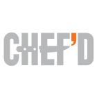 chefd-logo