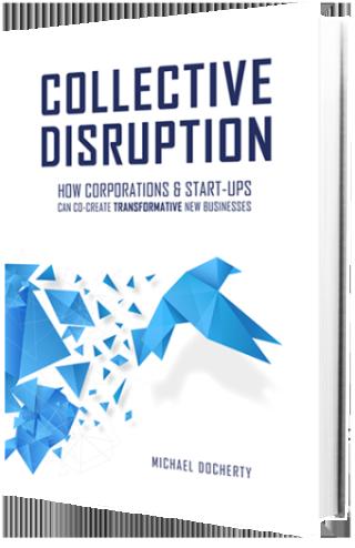 collective_disruption-book