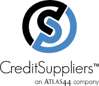 creditsuppliers