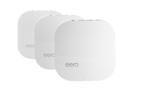 eero_staggered_(3-pack)