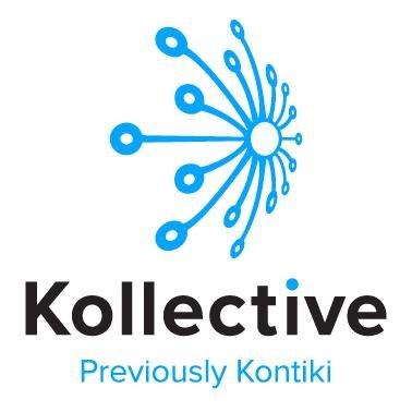 kollective