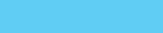 logo-learningpool-main
