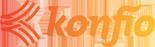 logo_konfio
