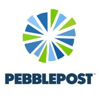 pebblepost