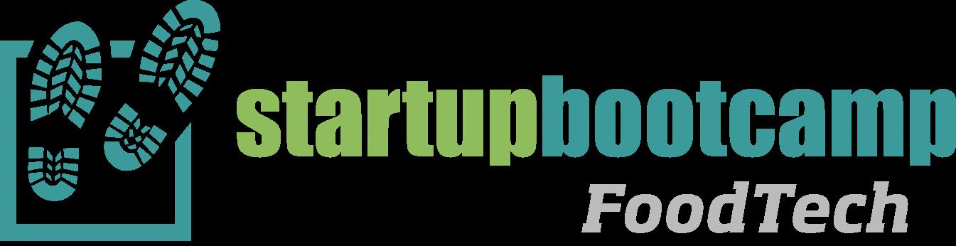 startupbootcamp_food