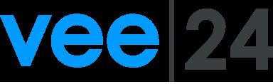 vee24-logo