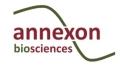 Annexon