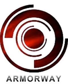 Armorway-Logo