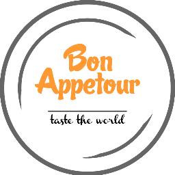 BonAppetour_logo
