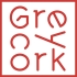 Greycork-Logo