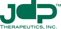 JDP_logo