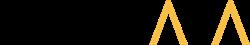 Jornaya_logo