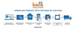 KWIK_experience