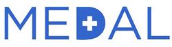 MEDAL_logo