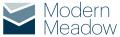ModernMeadow_Logo