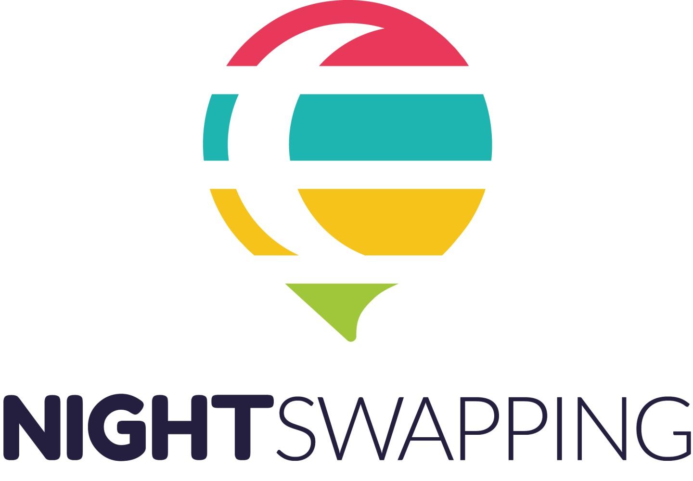 NightSwapping-logo
