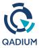 Qadium-logo