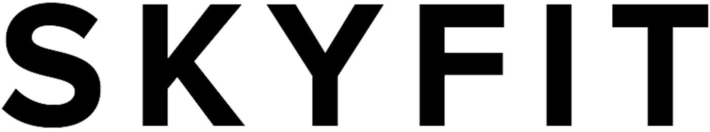 Skyfit_Logo