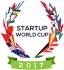 Startup_World_Cup_Logo