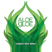 aloegloe
