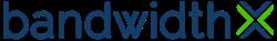 bandwidth_primary