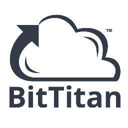 bittitan-logo