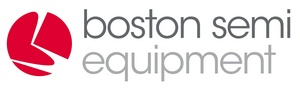 boston-semi-equipment