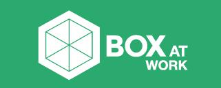 boxatwork