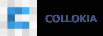 collokia-logo