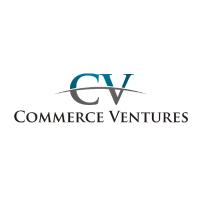 commerce-ventures-logo