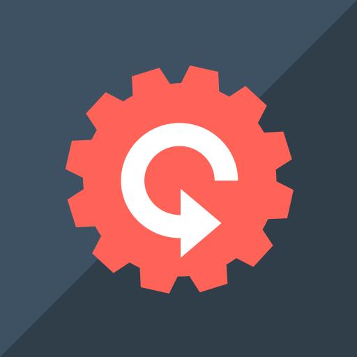 contactually_logo