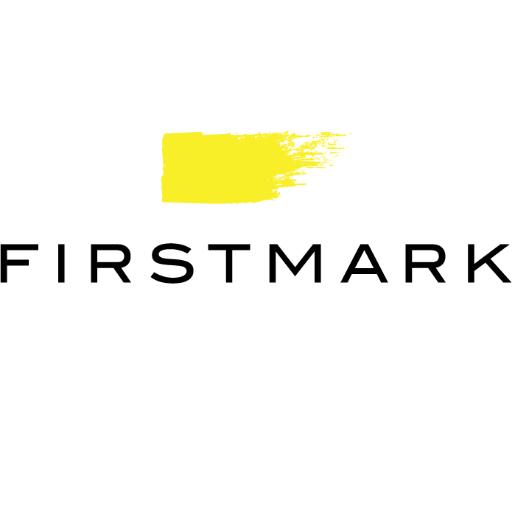 firstmark-logo